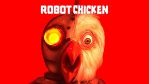When Does Robot Chicken Season 9 Start? Premiere Date