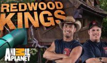 When Does Redwood Kings Season 3 Start? Premiere Date