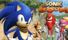 When Does Sonic Boom TV Show Season 2 Start? Premiere Date (Renewed)