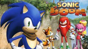 When Does Sonic Boom Season 2 Start? Premiere Date