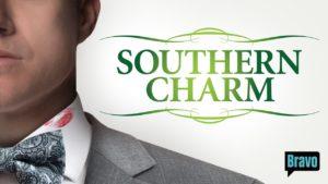 When Does Southern Charm Season 4 Start? Premiere Date