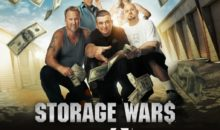 When Does Storage Wars Season 10 Start? Premiere Date