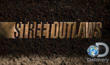 When Does Street Outlaws Season 9 Start? Premiere Date (Renewed)