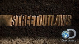 When Does Street Outlaws Season 9 Start? Premiere Date