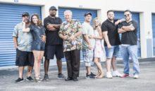When Does Storage Wars: Miami Season 2 Release? Premiere Date (Cancelled)