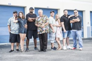 When Does Storage Wars: Miami Season 2 Release? Premiere Date