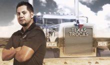 When Does Texas Trocas Season 4 Start? Premiere Date