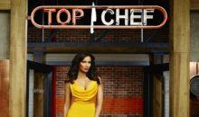 When Does Top Chef Season 14 Start? Premiere Date (Renewed, Dec. 1, 2016)