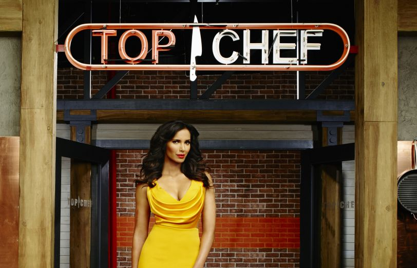 When Does Top Chef Season 14 Start? Premiere Date