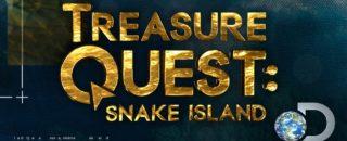 When Does Treasure Quest: Snake Island Season 3 Start? Premiere Date