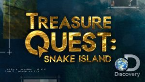 When Does Treasure Quest: Snake Island Season 2 Start? Premiere Date