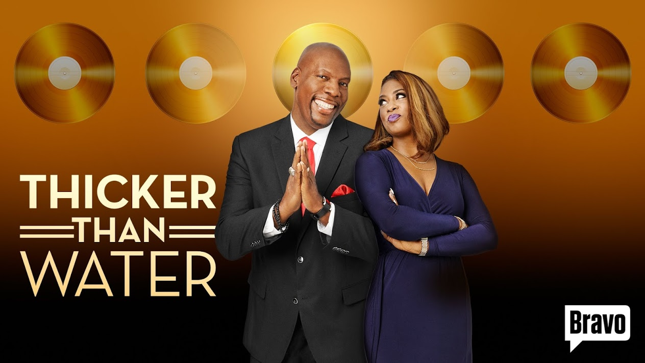 When does thicker than water season 4 begin premiere date for H2o tv show season 4