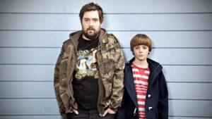 When Does Uncle Series 3 Start? Air Date, Premiere Date