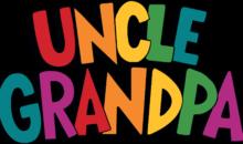 When Does Uncle Grandpa Season 5 Start? Premiere Date (Renewed)
