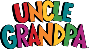 When Does Uncle Grandpa Season 5 Start? Premiere Date (Renewed)