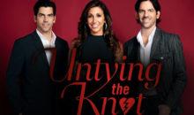 When Does Untying The Knot Season 3 Start? Premiere Date