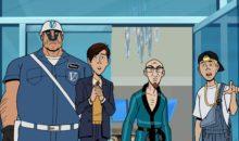 When Does The Venture Bros. Season 7 Start? Premiere Date (Renewed)