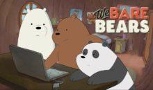 When Does We Bare Bears Season 3 Start? Premiere Date (Renewed, 2017)