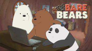When Does We Bare Bears Season 3 Start? Premiere Date