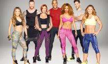 When Does Work Out New York Season 2 Start? Premiere Date (Cancelled)