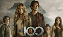 When Does The 100 Season 5 Start? Premiere Date