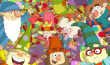 When Does The 7D Season 3 Start? Premiere Date (Cancelled)