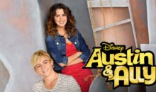 When Does Austin & Ally Season 5 Start? Premiere Date (Cancelled)