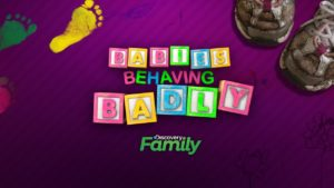 When Does Babies Behaving Badly Season 2 Start? Premiere Date
