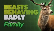 When Does Beasts Behaving Badly Season 2 Begin? Premiere Date