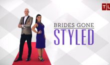 When Does Brides Gone Styled Season 2 Start? Premiere Date