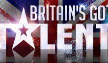When Does Britain's Got Talent Series 11 Start? (April 15, 2017)