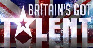 When Does Britain's Got Talent Series 11 Start? (Spring 2017)