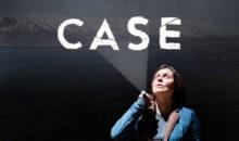 When Does Case Season 2 Start? Premiere Date