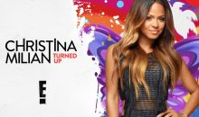 When Does Christina Milian Turned Up Season 3 Start? Premiere Date