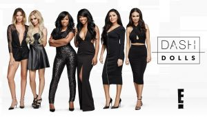 When Does Dash Dolls Season 2 Start? Premiere Date