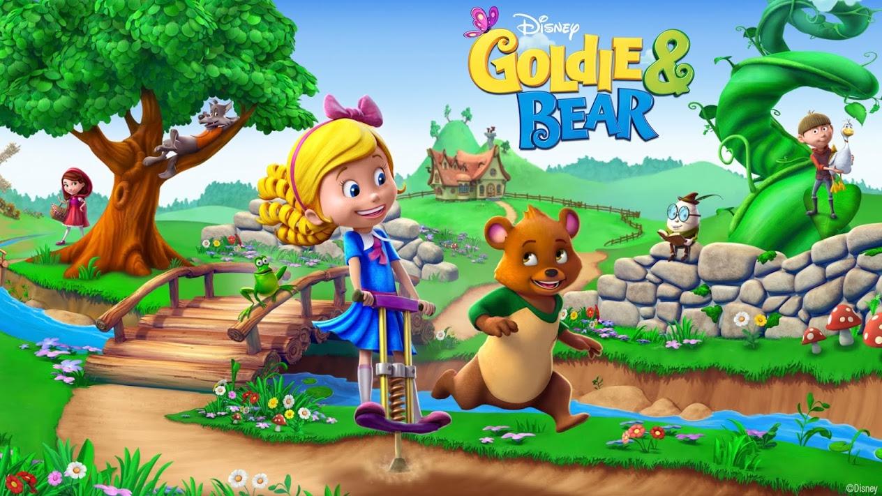 When Does Goldie & Bear Season 3 Start? Premiere Date