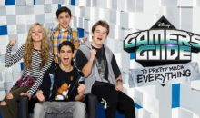 Gamer's Guide to Pretty Much Everything Season 3 Release Date Announced? (Cancelled)