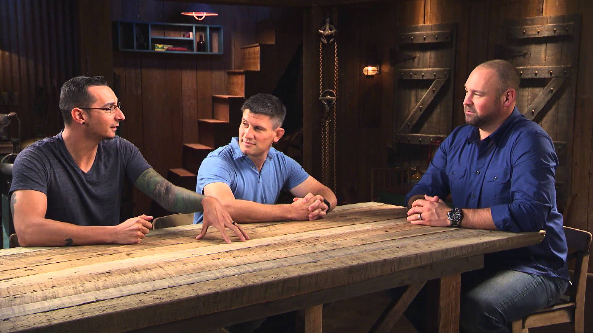 When Does Gold Rush: The Dirt Season 5 Start? Premiere Date