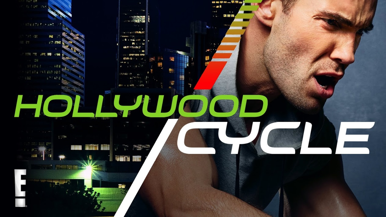 When Does Hollywood Cycle Season 2 Start? Premiere Date (Cancelled)