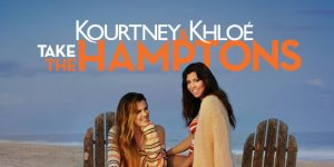 When Does Kourtney & Khloé Take the Hamptons Season 2 Begin? Cancelled