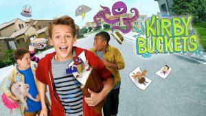 When Does Kirby Buckets Season 3 Start? Premiere Date (Renewed)