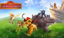 When Does The Lion Guard Season 2 Start? Premiere Date (Renewed)