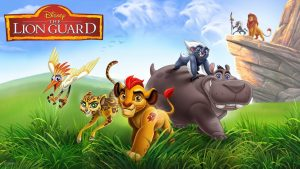 When Does The Lion Guard Season 2 Start? Premiere Date (Renewed)