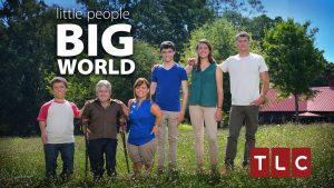 When Does Little People, Big World Season 14 Start? Premiere Date