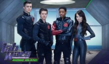 When Does Lab Rats: Elite Force Season 2 Start? Premiere Date (Cancelled)