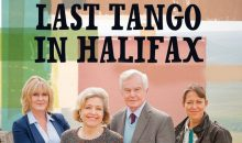 When Does Last Tango in Halifax Series 4 Begin? Premiere Date (Renewed)