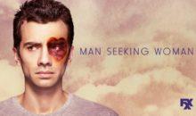 When Does Man Seeking Woman Season 4 Start? Premiere Date (Cancelled)