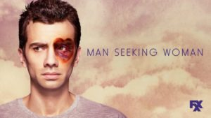 When Does Man Seeking Woman Season 4 Start? Premiere Date