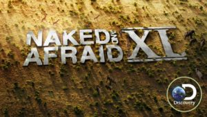 When Does Naked And Afraid XL Season 3 Start? Premiere Date