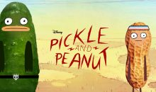 When Does Pickle and Peanut Season 2 Start? Premiere Date